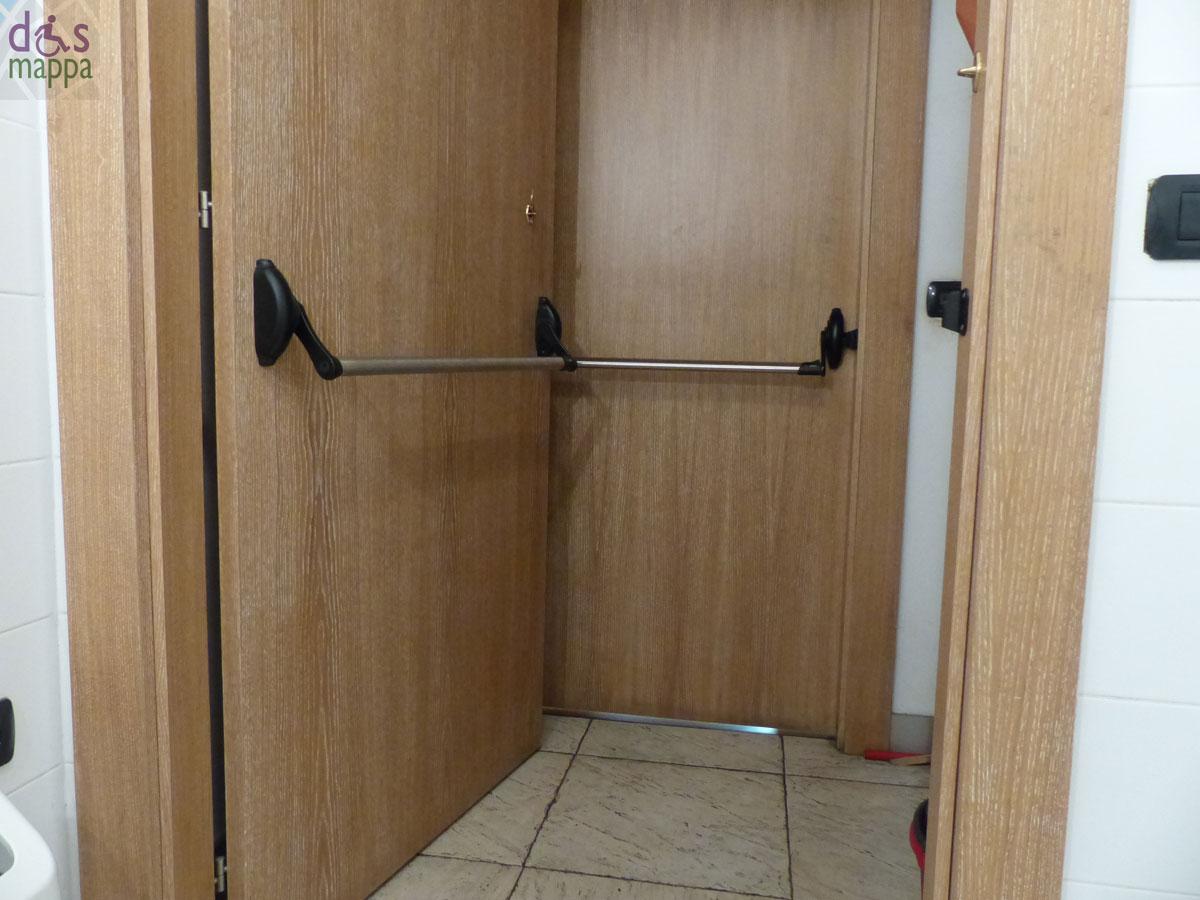 Porte interne: detrazione sì, detrazione no? – Decidiamo Insieme