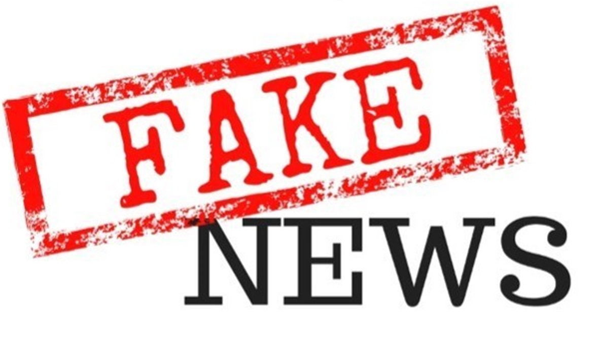 come riconoscere fake news
