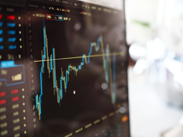 idee-dove-investire-denaro